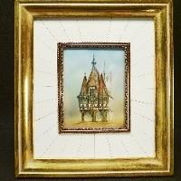 Miniaturmalerei