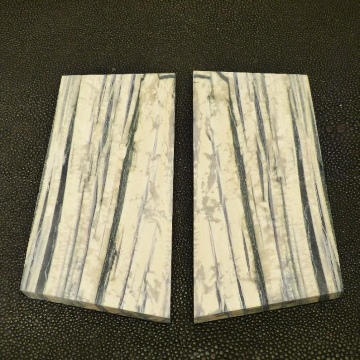 Mammut-Platten bis ca. 104x48x7,3 mm
