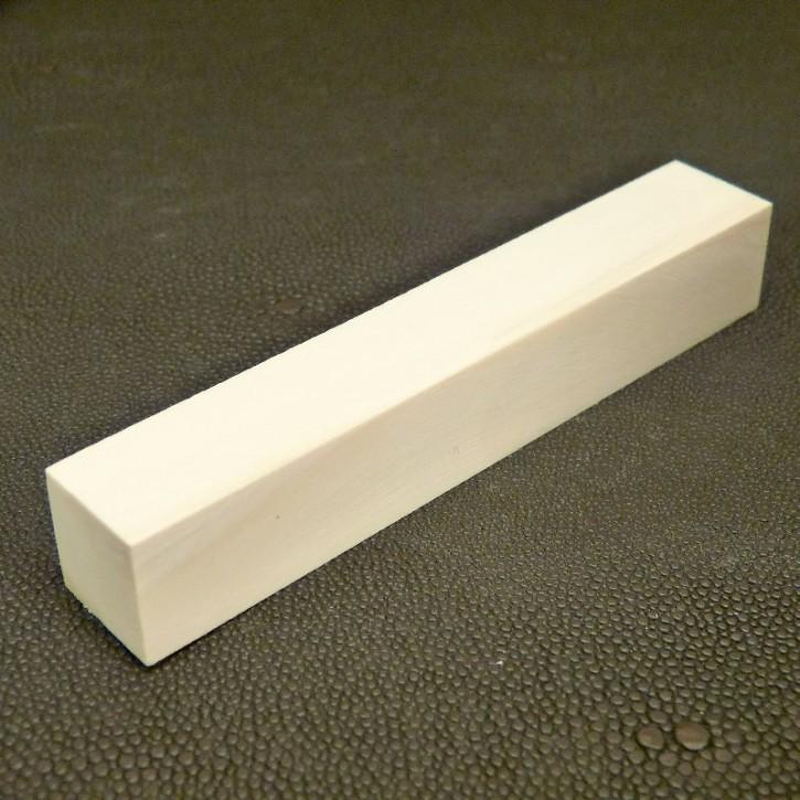 Pen Blank ca. 114x18,5x18,5mm