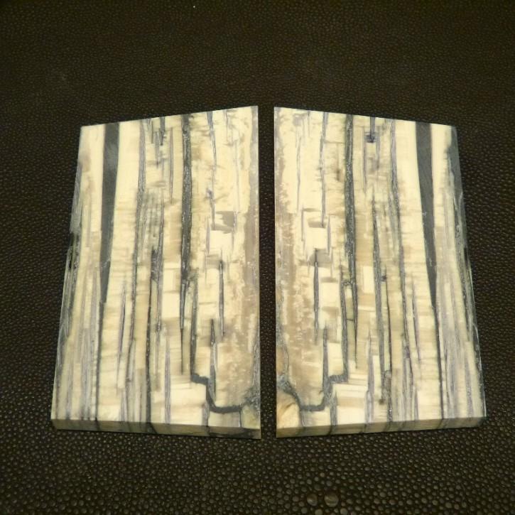 Mammut-Platten bis ca. 105 x 53 x 7mm