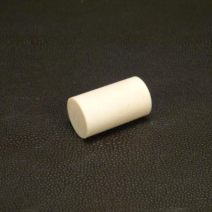 Drehteil mit Nerv ca. 18,5 Ø x 32 mm
