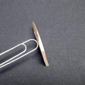 Mammut-Platte 3,5mm