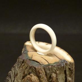 Mammut-Ring schmal W17