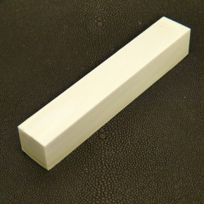Pen Blank ca. 121x20x20mm