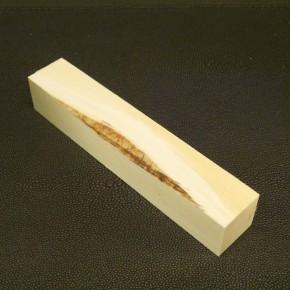 Pen Blank ca. 135 x 23,5 x 23,5mm