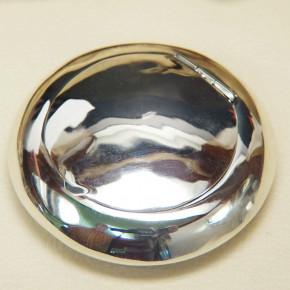 Taschenascher Silber 925/-