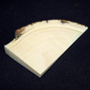 Mammut-Keilscheibe bis ca. 9,5mm dick