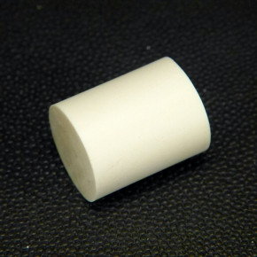Mammut-Drehteil rissfrei ca. 19,5 Ø x 24mm