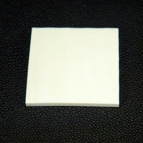Mammut-Platte rissfrei ca. 41 x 41 x 2,5mm