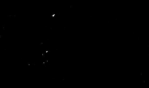 Mammut-Logo frei