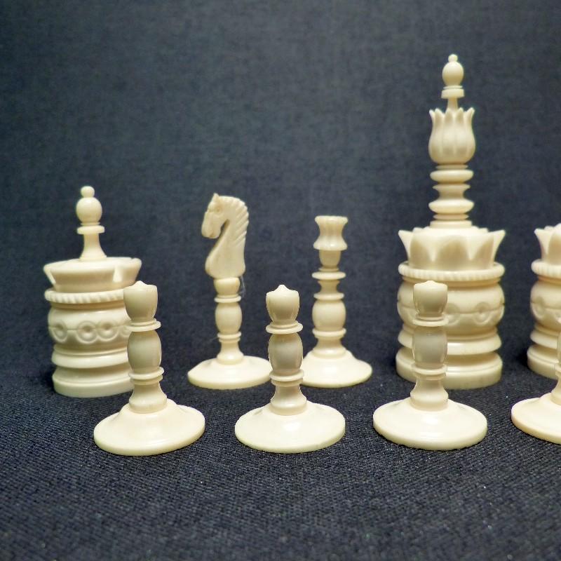 Schach Rot-weiß Bein2
