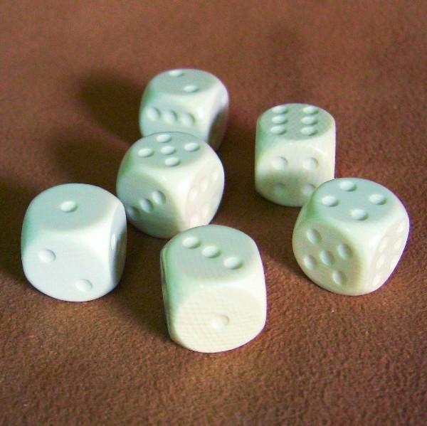 Würfel weiß1
