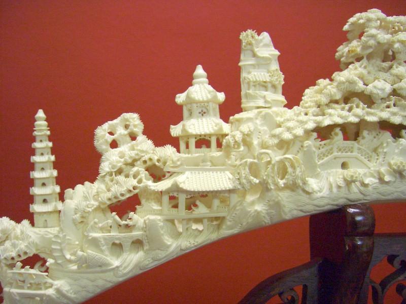 große chinesische Brücke3
