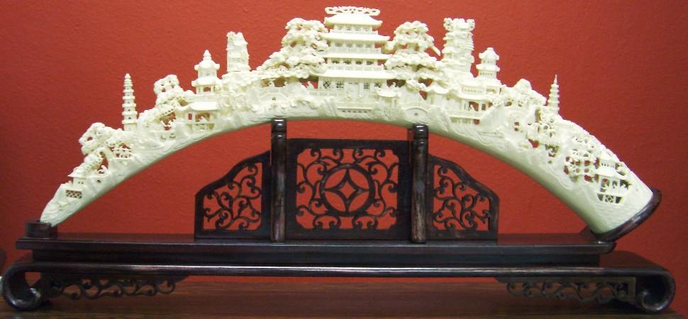 große chinesische Brücke4