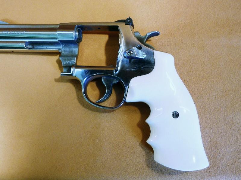 44er Magnum3