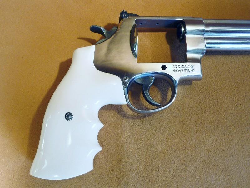 44er Magnum5