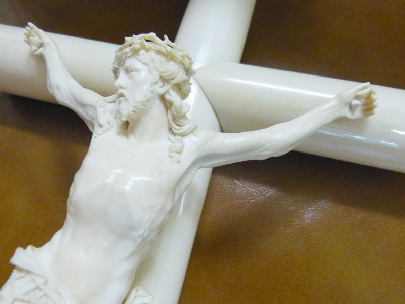 Corpus Christi11