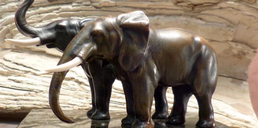 Elefantenpaar4
