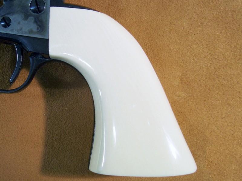 Magnum 2
