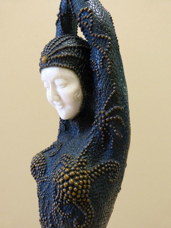 Starfish Dancer18
