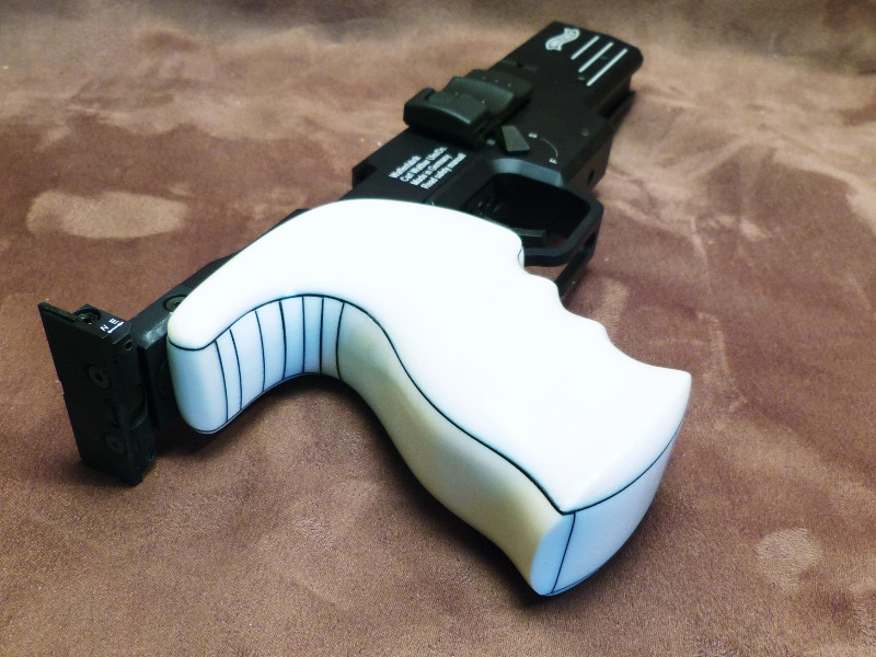 Walther WSP3 (2)