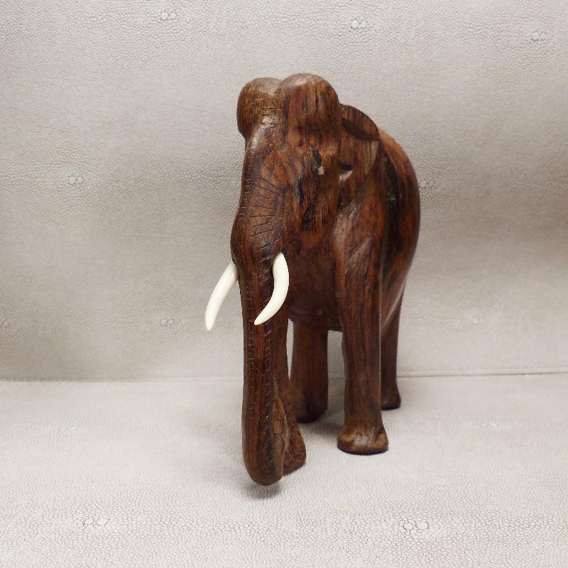 Zähne für Elefant2